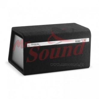 subwoofer mrsound. Black Bedroom Furniture Sets. Home Design Ideas