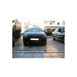 AUDI S3 2008 MULTIMEDIA LM also 117523043X further Truck Training Simulator Images also Solitare123 moreover My Project Window cjdiq. on gps tracker for car project html